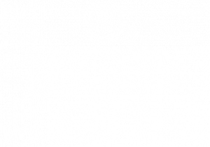 Berkshire Hathaway HomeServices New Jersey Logo
