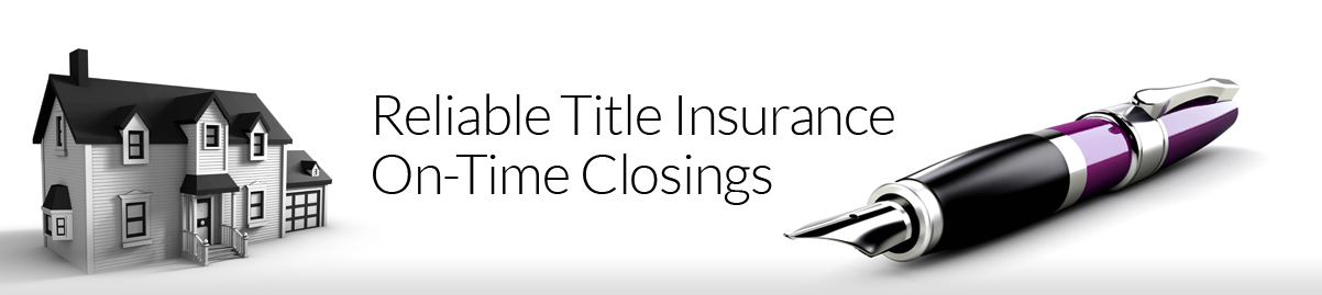 Home Title for Buyers