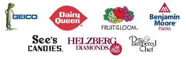 Other Berkshire Hathaway Brands