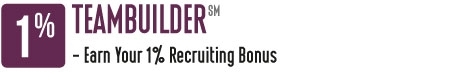 1 Percent Teambuilder - Real Estate Agent Careers