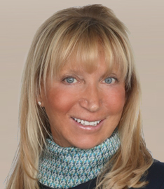 Marilyn Bailey - BHHSNJ Morristown, NJ Office Manager