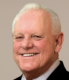 Bill Keleher - Chairman and CEO