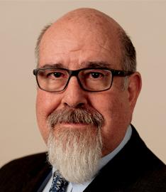 Mike DelDuca - Manager of New Providence NJ Office