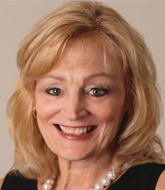 Jane Konzelmann