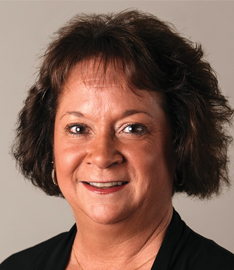 Sue LaRue - Hillsborough, NJ Office Manager