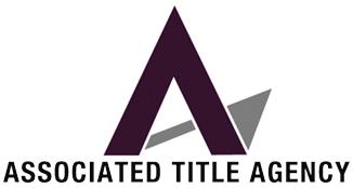 Associated Title Logo